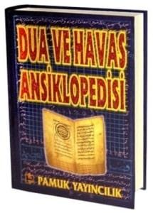 Dua ve havas kitapları, Osman Pamuk, Aysa Yayın evinde indirimli satışta